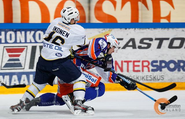 Jukka Ikonen