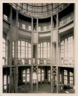 April 28 1931   by Sholeh