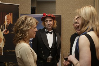 Burns Supper 2013 | by BritCham_LV