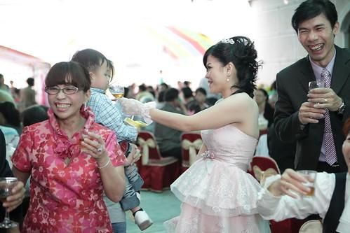 Wedding-492.JPG | by 婚攝柏嘉~Simon~