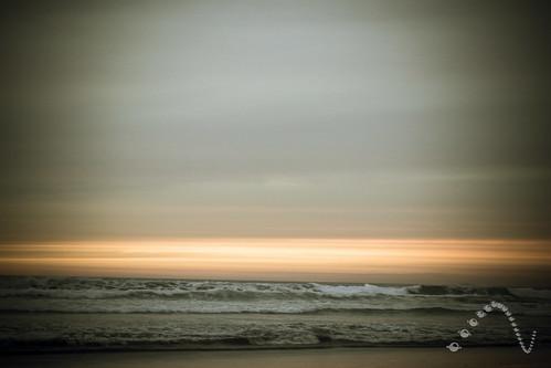sunset red sky cloud beach méxico atardecer rojo playa cielo nubes tijuana redsky shi redsunset