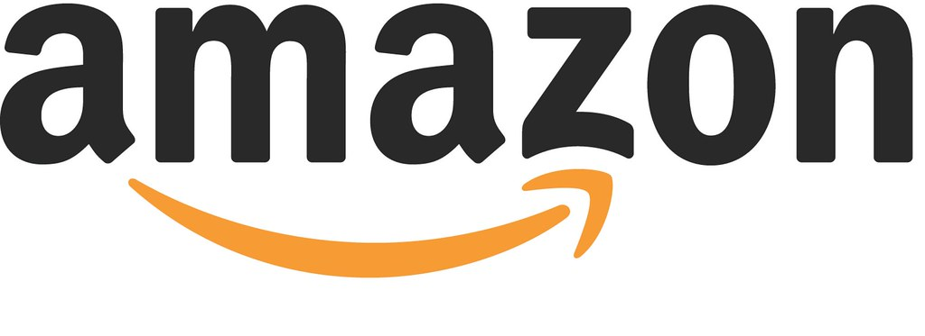 Amazon | Amazing numbers from Amazon from the 2012 holiday s… | Flickr
