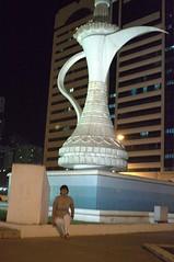20121027_UAE-ABUDABI_556