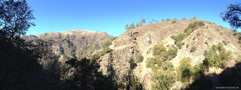 San Jose_Alum Rock Park (35)