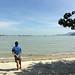 Penang 2012 - part 3 (Teluk Bahang)