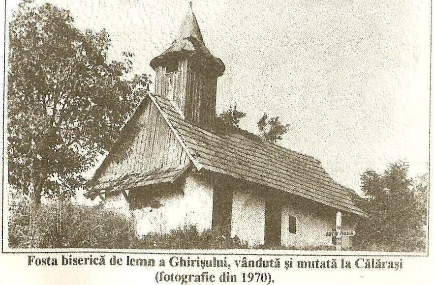 01-biserica-veche-de-lemn-din-ghiris-aries-azi-mutata-in-calarasi