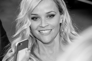 Reese Witherspoon | by Somewhere In Toronto