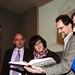 11/12/2012 - Presentación del Diccionario de la Biblia