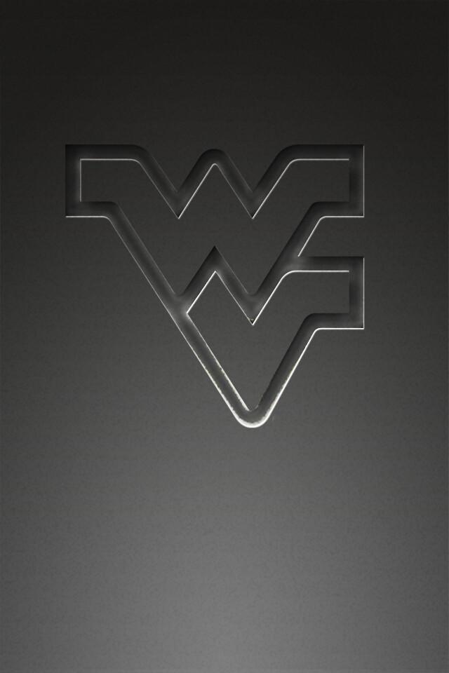 Wvu Wallpaper Mountaineers West Virginia University Wvu