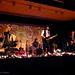 The Grand Slambovians 12/21/12