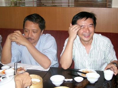 lunch200707_09