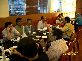 lunch200707_05