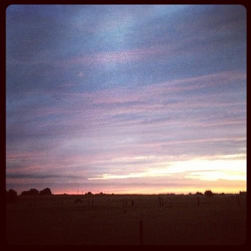 sunrise tw ig soderslatt instagram uploaded:by=flickstagram instagram:photo=2676367728163331812605809