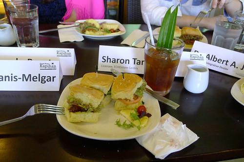 food   by PinoyOrganics