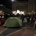 01_02_2013 Protesta corrupción PP y acampada en Pl.Cat