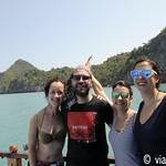 01 Viajefilos en Koh Samui, Tailandia 026