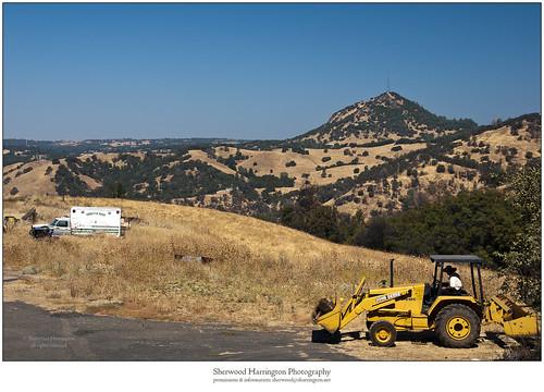 california amadorcounty calaverascounty jacksonbutte mokelumnehill