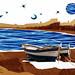 Poemes de Llunes Blaves (Vilassar)