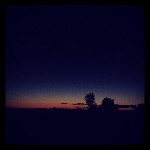 sunrise tw ig soderslatt instagram uploaded:by=flickstagram instagram:photo=3002789389903238152605809
