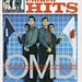 Smash Hits, February 17 - March 2, 1983