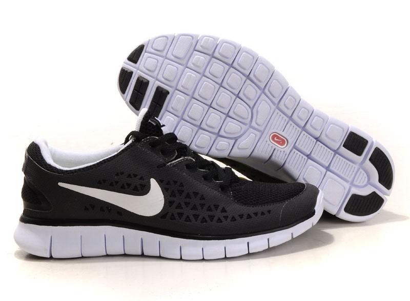 pas mal f50cd 2456b Chaussures Nike Free Run Femme 006-www.chaussuresfree.com ...