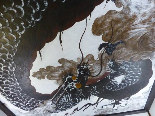 Sat, 12/01/2013 - 13:10 - 満福寺