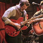 Tue, 08/01/2013 - 8:23pm - Live at Rockwood Music Hall