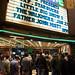 Little Big Show #5 with The Walkmen & Father John Misty @ Neptune Theatre 1-27-13