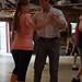 River Falls Contra Dance - 07/07/2012