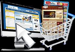 website and web design