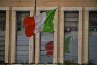 A spasso per Roma   by Antonio Cinotti 