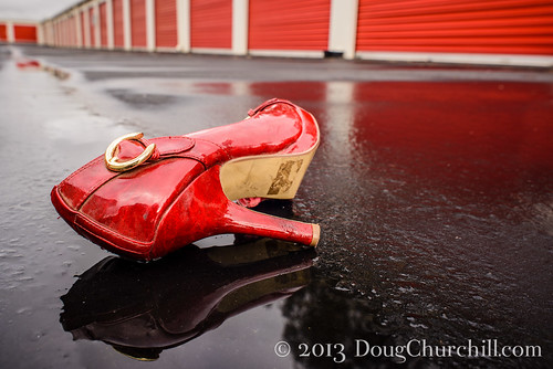 california road ladies red stilllife woman reflection abandoned wet loss rain fashion closeup female puddle lost outside shoe sadness daylight women shoes alone highheel highheels loneliness sad unitedstates empty perspective down streetscene solo single ambient lonely females chico void asphalt reds raining sorrow couture emptiness streetscenes uncertain unlucky dejected apparel individual secluded humaninterest precipitation dejection uncertainty storageunit seclusion precipitate women's deject 52weeks lowangleview lowangleviews nikond800e lptg13wk6