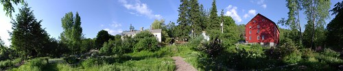 panorama abodeofthemessage rezakabodebuilding abodemaincampus sufiorderinternational