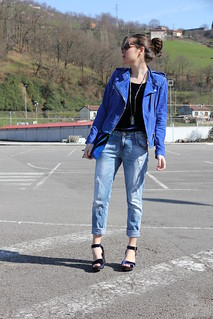 IMG_7783   by Petite Robe Noire