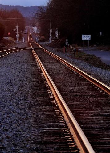 "usa canon landscape nc mark tracks 5d hobo ii"" catawba county"" ""canon tracks"" 2013 ""north ""railroad carolina"" mygearandme mygearandmepremium mygearandmebronze ""catawba 100mm400mm"""