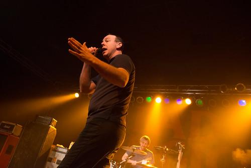 Bad Religion SOMA San Diego-31 | by Alexander Matthews