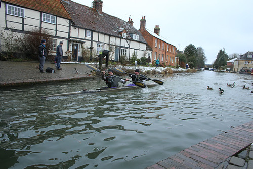 Waterside D 4442_13-00-23_17-03-2013 Hungerford | by paddling