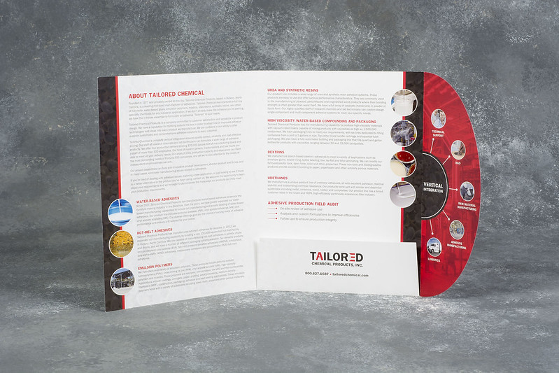 Tailored-brochure-03