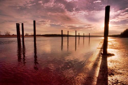 clouds sunrise longisland kingspark nissequogue mygearandme mygearandmepremium mygearandmebronze mygearandmesilver mygearandmegold mygearandmeplatinum mygearandmediamond