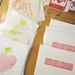 2013 Valentine's Day Card Sale
