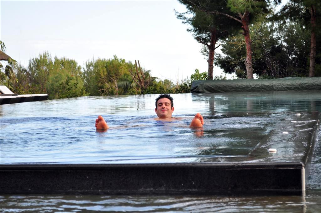 Hotel Asia Gardens Benidorm - Thewotme asia gardens - 8556137024 172e607cfd o - Asia Gardens Benidorm, experiencia en el paraíso