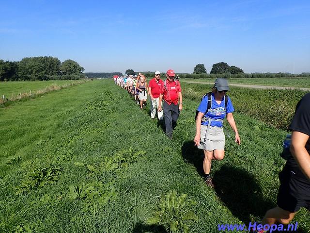 2016-08-31       Giessen 26 km (53)
