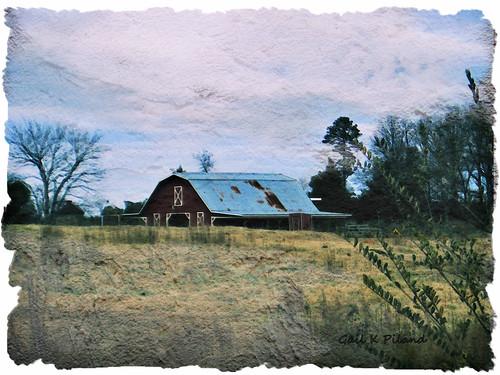 texture field barn landscape photo pastoral soe hypothetical thegalaxy flickraward theperfectphotographer thebestofday sharingart gailpiland ringexcellence blinkagain netartii flickrstruereflection1 artcityart rememberthatmomentlevel1 rememberthatmomentl1