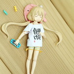 WONDERFUL HOBBY LIFE FOR YOU!! 17