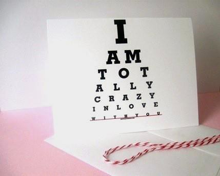 LoveQuotes #valentine I am Totally Crazy in Love With you ...