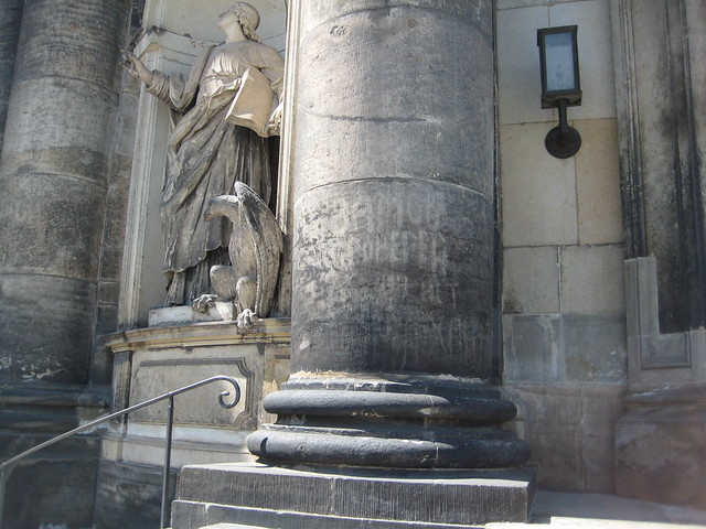 Замок проверен мин нет* (Dresden)