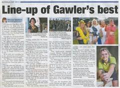 Australia Day 2013 courtesy The Bunyip (4)