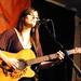 Sarah Blacker 3/22/13