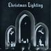GE 1953 Christmas Ideas