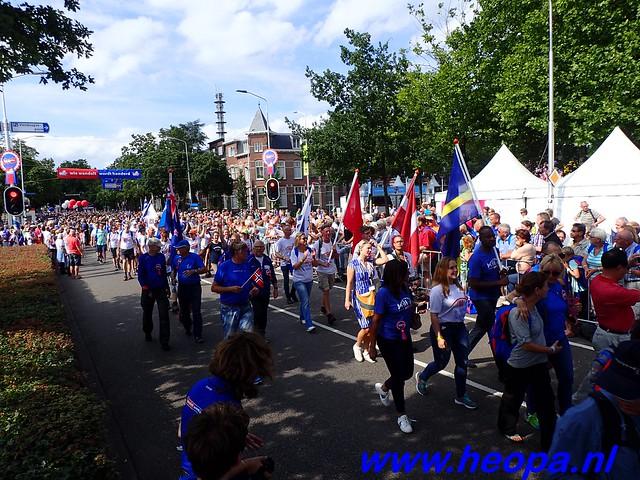 17-07-2016 Nijmegen A (62)